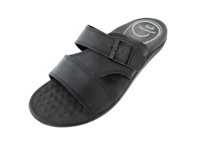 รองเท้าสำหรับคนเท้าแบนยี่ห้อไหนดี